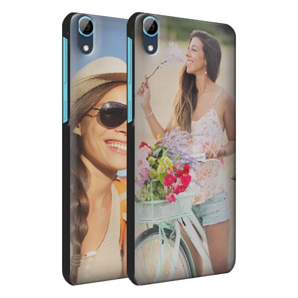 HTC Desire 820 hoesje met foto