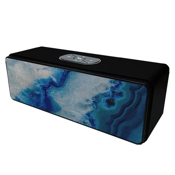 Bluetooth speaker ontwerpen