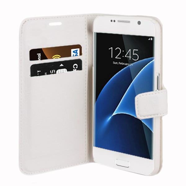Galaxy S7 Edge hoesje ontwerpen