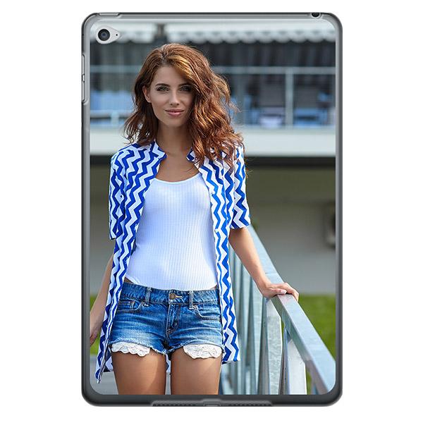 iPad mini softcase ontwerpen