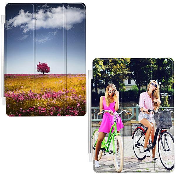 iPad Pro 9.7 Smart cover hoesje ontwerpen