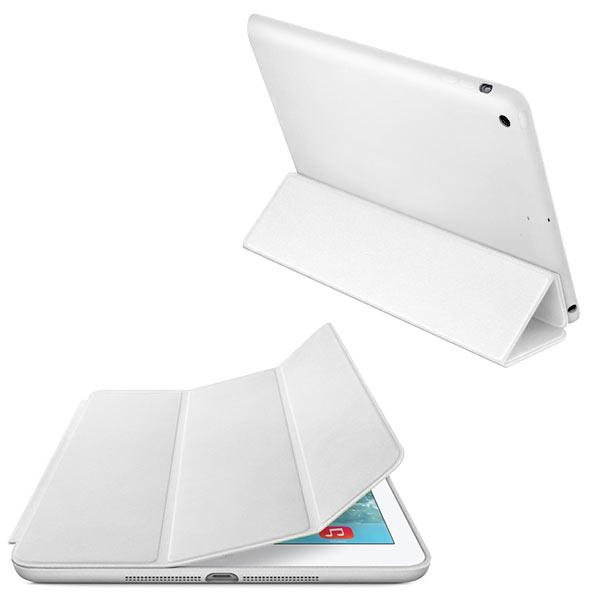 iPad Pro smartcover maken