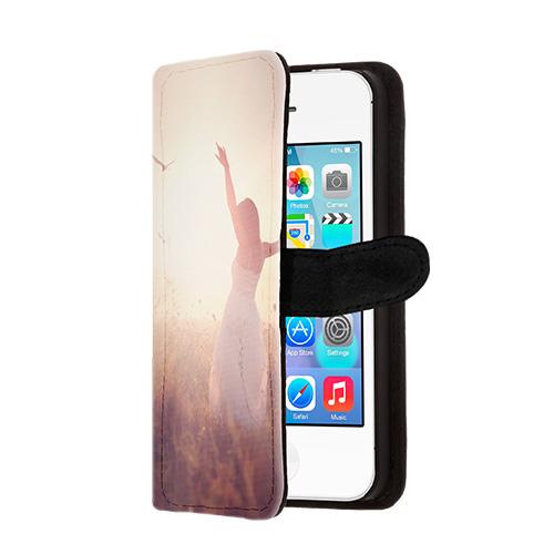 iPhone 4s walletcase