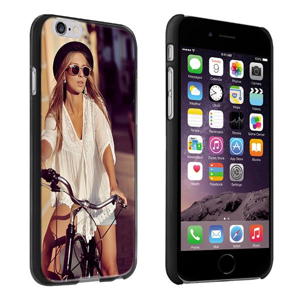 iPhone 6(S) plus hardcase ontwerpen