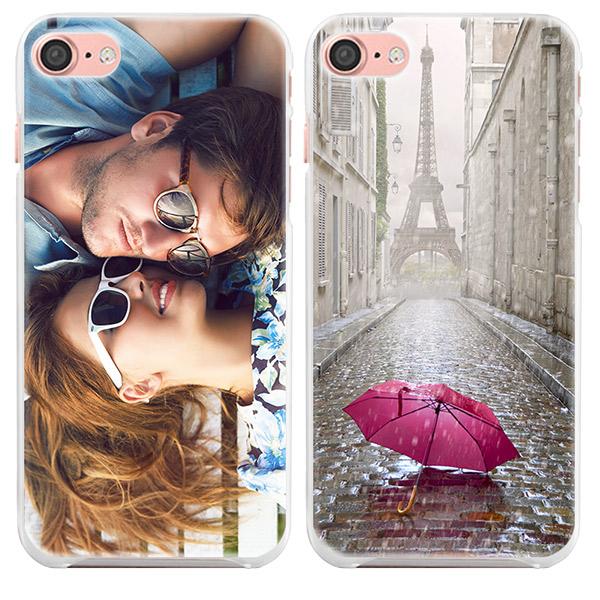 iPhone 7 case maken
