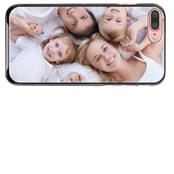iPhone 7 PLUS hoesje maken