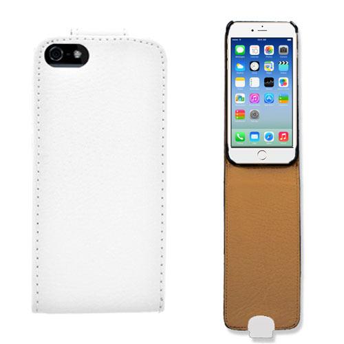 Persoonlijke iPhone 6(S) flipcase