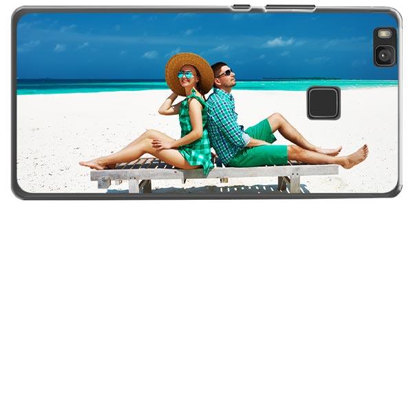 Huawei P9 Lite Hardcase hoesje maken