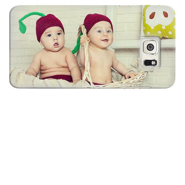 Galaxy Note 5 hardcase ontwerpen