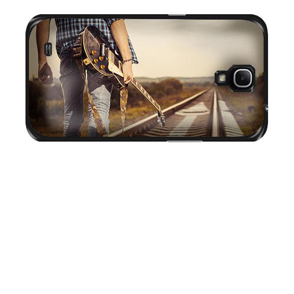 Samsung Galaxy Mega 6.3 Hardcase hoesje ontwerpen