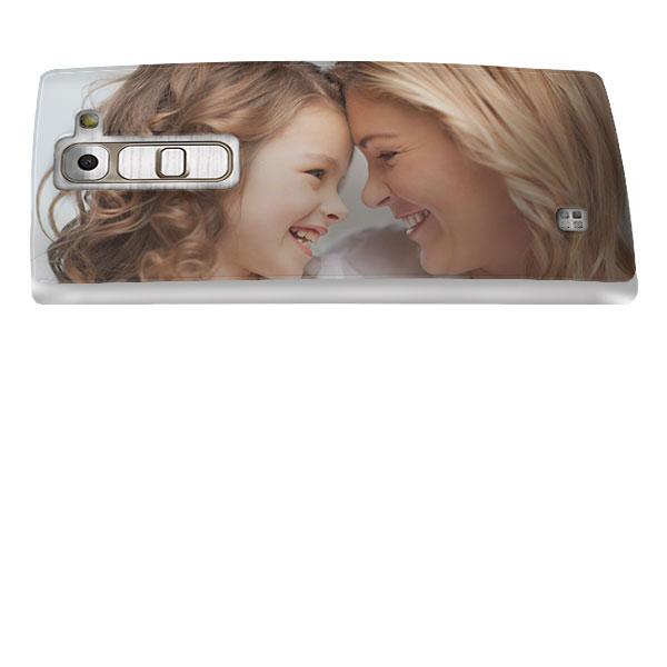 LG G4C hoesje maken